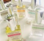 Review of Demeter Fragrance Library's summer style scents
