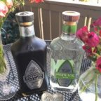 Try a different, fun Valentine's Day with Hornitos tequila + recipes