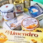 Luscious global treats sent to your door: Try the World