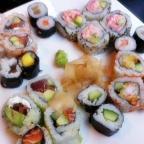 "They call it ""The world's best sushi"": Faroe Islands' Etika [classic article]"