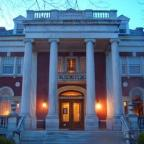 Bygone restaurant: Hanover, PA's Sheppard Mansion [classic article]