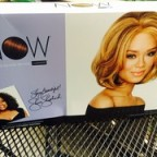 Sherri Shepherd makes travel 'dos easier with LUXHAIR NOW wigs [classic article]
