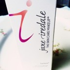Travelers: Keep that sun-kissed look with Jane Iredale Tantasia [classic article]