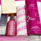 Do good, look great with travel beauty products for Breast Cancer Awareness month [classic article]