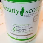 Drink a delicious treat and grow more beautiful: BeautyScoop [classic article]