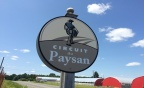 A foodie's perfect drive: Quebec Province's Circuit du Paysan [classic article]