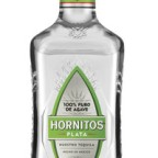 Hornitos Tequila for the 4th of July! + recipe[classic article]