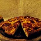 I ate gourmet breakfasts in an Italian palace! Palazzo Gattini in Matera, Italy [classic article]