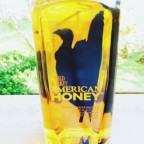 Start the summer off right with Wild Turkey American Honey (+recipe) [classic article]