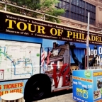 Save money, see more in Philadelphia with CityPASS [classic article]