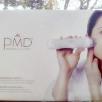 Just like the stars, look younger traveling or at home: Personal Microderm (PMD) [classic article]