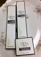 Rescue travel ravaged skin with naturally based Tilth Beauty [classic article]