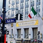 Treat yourself like American royalty: stay at Waldorf-Astoria NYC [classic article]