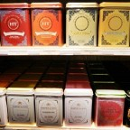 Millerton, NY's Harney & Sons Tea Lounge: charming but not dainty [classic article]