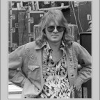 Interview with Southern rock impresario Alan Walden [classic rock]