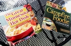 What's cookin'? The Great Minnesota Hot Dish and The Campfire Foodie
