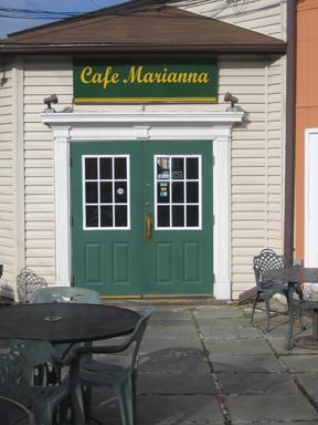 cafemariannaexterior