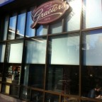 Aww, c'mon, Cincy's Graeter's: help me with my addiction to your tasty treats!  [classic article]