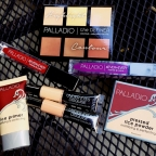 Get that polished, saturated color look this fall with Palladio