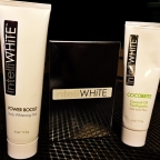 Safe, beautiful teeth whitening with intelliWHiTE