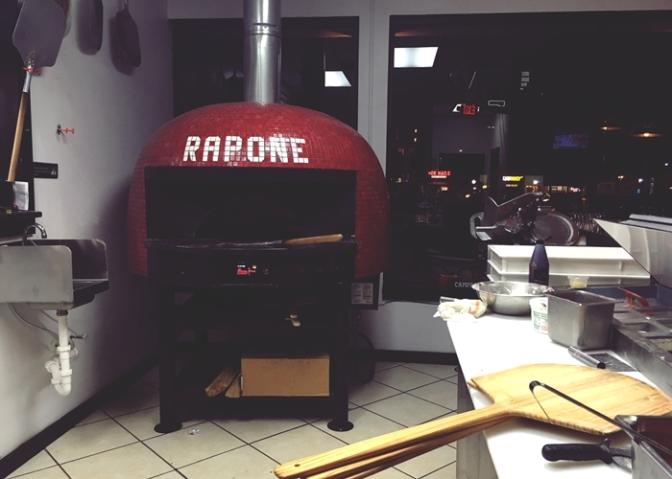 rapone1
