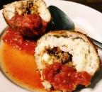Secret gourmet find in North Myrtle Beach: Italian Kitchen Rapone