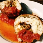 Secret gourmet find in North Myrtle Beach: Italian Kitchen Rapone