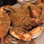 Start summer with the tastiest seafood: Costas Inn