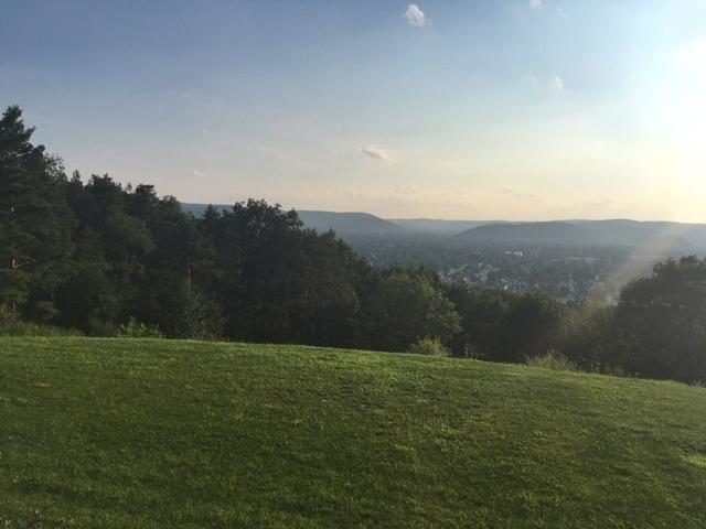 hilltop1