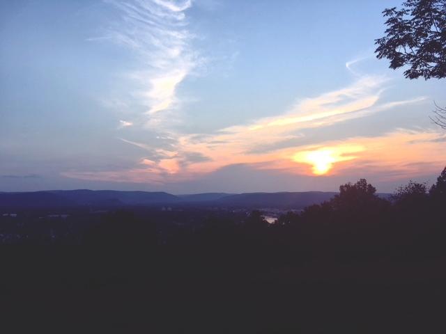 hilltop6