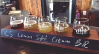 The place locals in NY's Finger Lakes hang out: Elmira's Upstate Brewing Company