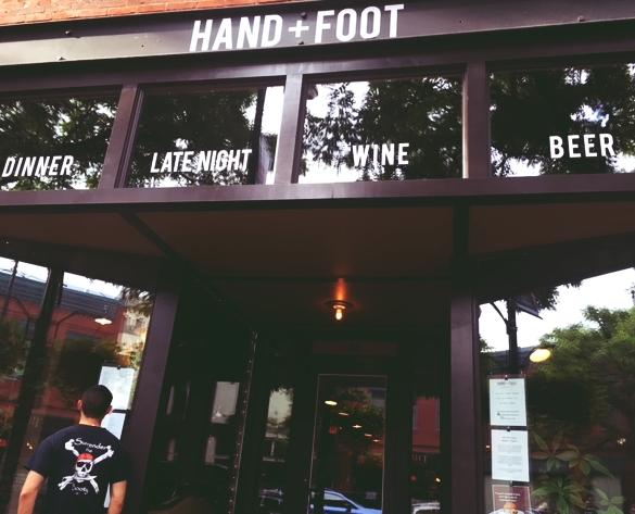 handandfoot1.JPG