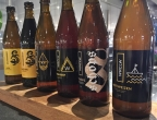 Browar Stu Mostow: a brewery proudly reviving the traditions of Wroclaw, Poland