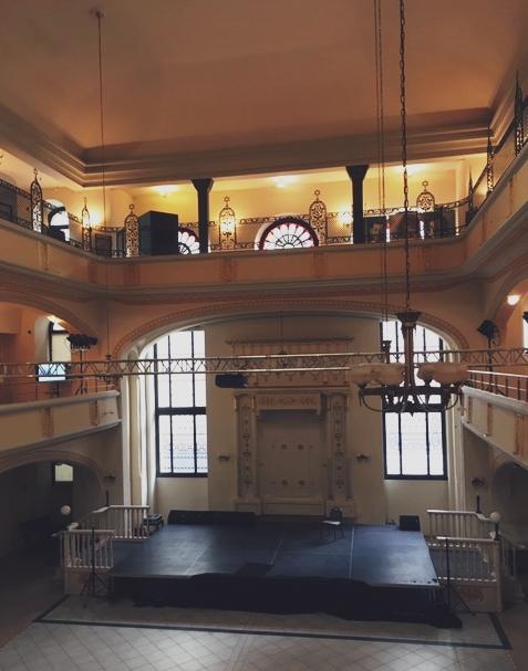 synagogue2.JPG