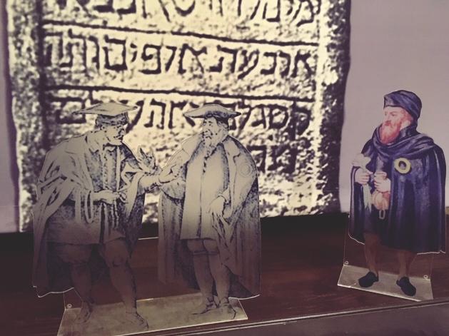 synagogue4.JPG