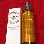 Be beautiful during this harsh weather with Finland's Lumene skincare