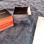 Repair your skin from the polar vortex with Algenist