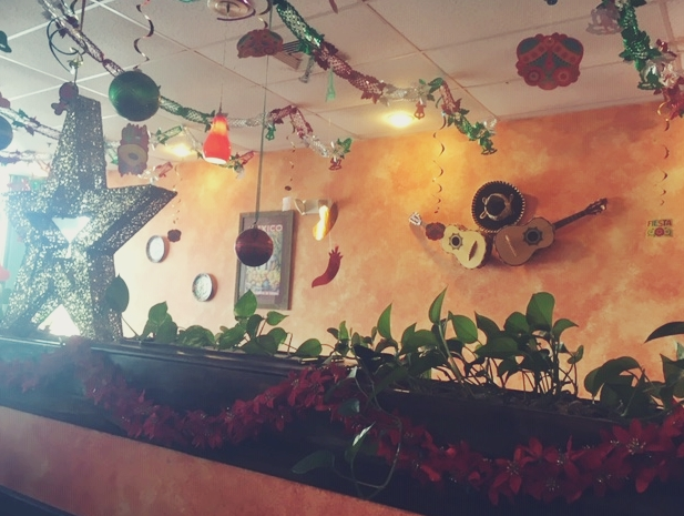Authentic Mexican Cuisine In The Boonies West Grove Pa S Cocina