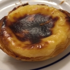 Holy dessert! Portugal's authentic Pasteis de Belem