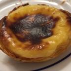 Holy dessert! Portugal's authentic Pasteis de Belem