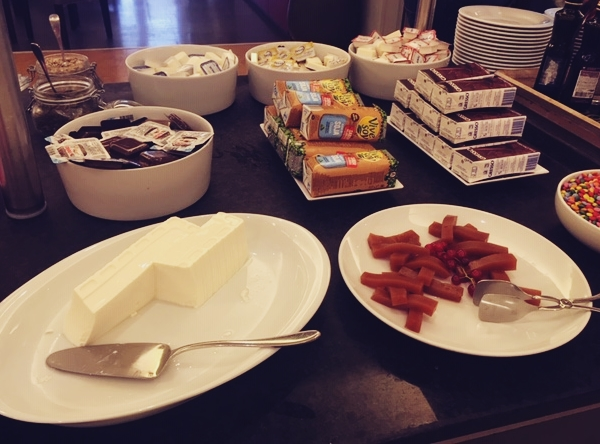 marinha breakfast 5