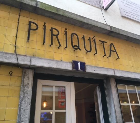 piriquita 1