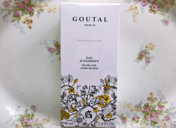 goutal 1