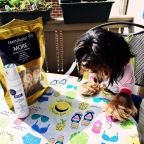 Madam approved: Mettalusso has clean, easy beauty and treats for your pet