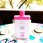 Renew yourself with Drunk Elephant's T.L.C. Glycolic Body Lotion